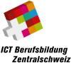 Logo ICT-BZ